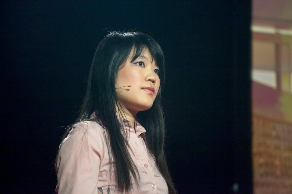 Sheng-Ying Pao Aithne